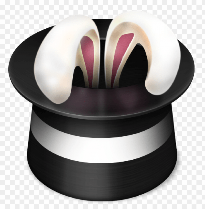 free PNG rabbit hat png high-quality image png - Free PNG Images PNG images transparent
