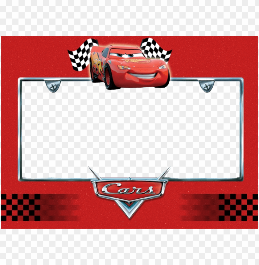 free PNG race background vector clipart auto racing tile - disney 11742 led projectables night-light (cars) PNG image with transparent background PNG images transparent
