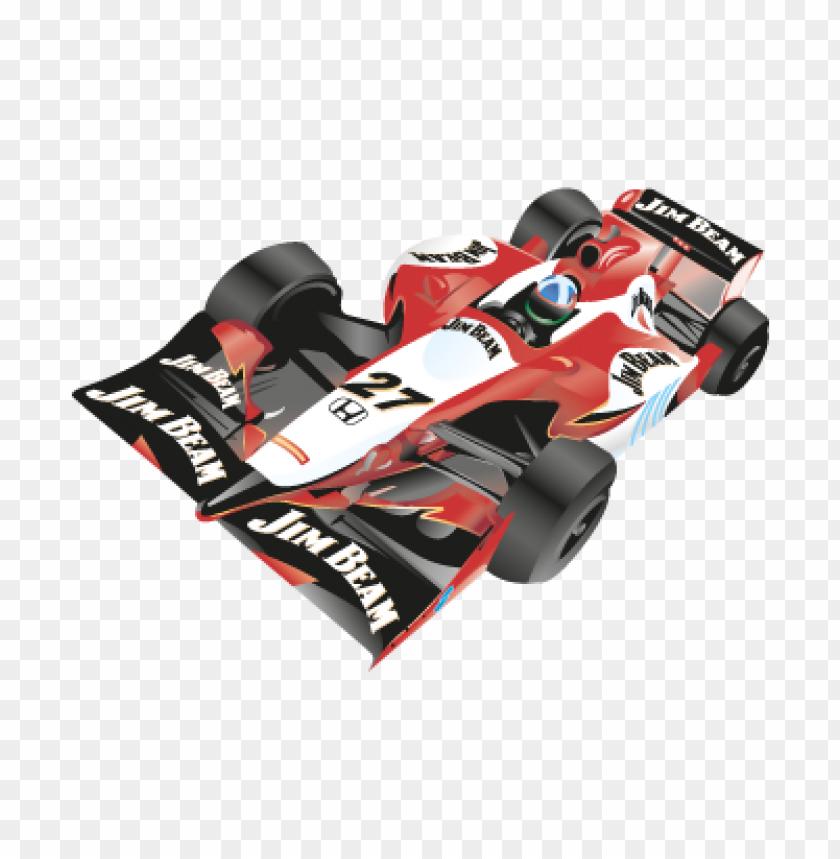 free PNG race car alex vector logo free PNG images transparent