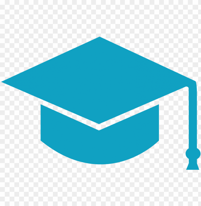 free PNG rad cap-20 - graduation cap png red PNG image with transparent background PNG images transparent