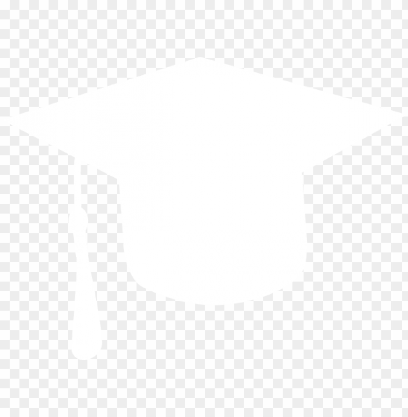 free PNG rad cap clip art at clipart library - graduation cap vector white PNG image with transparent background PNG images transparent
