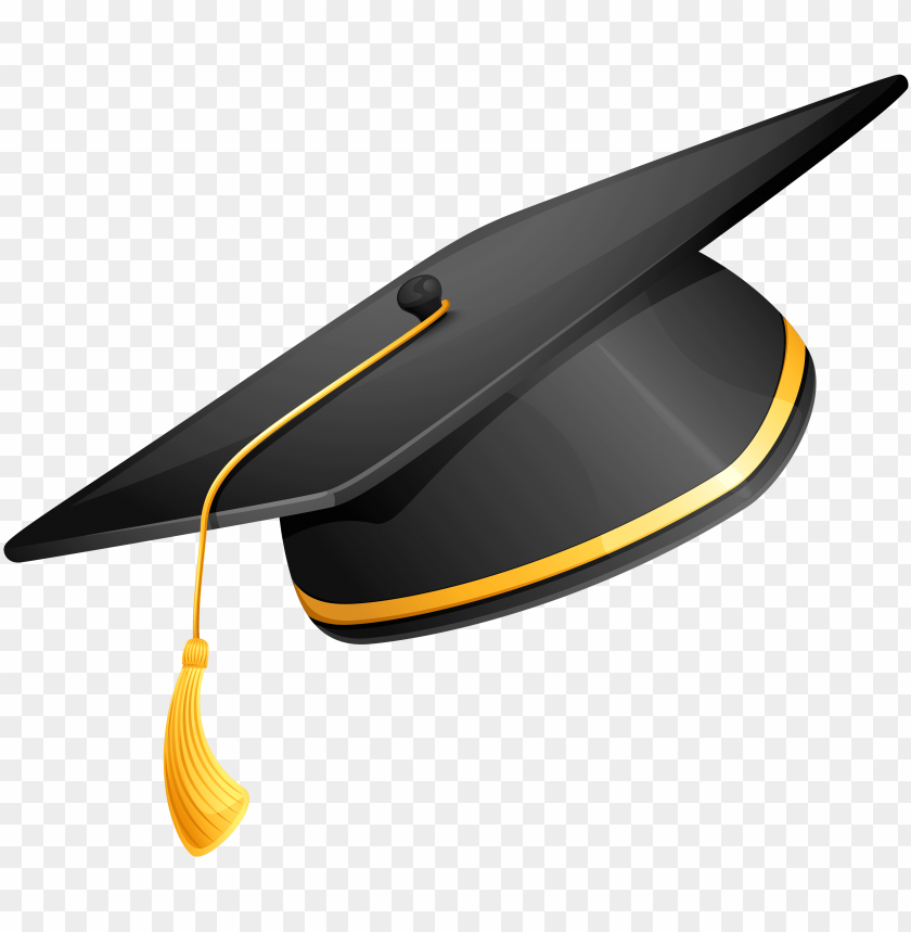 free PNG rad cap png doodle - graduation cap png free PNG image with transparent background PNG images transparent