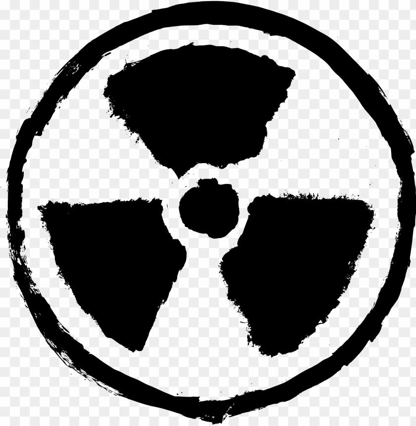 free PNG radioactive symbol transparent background PNG image with transparent background PNG images transparent