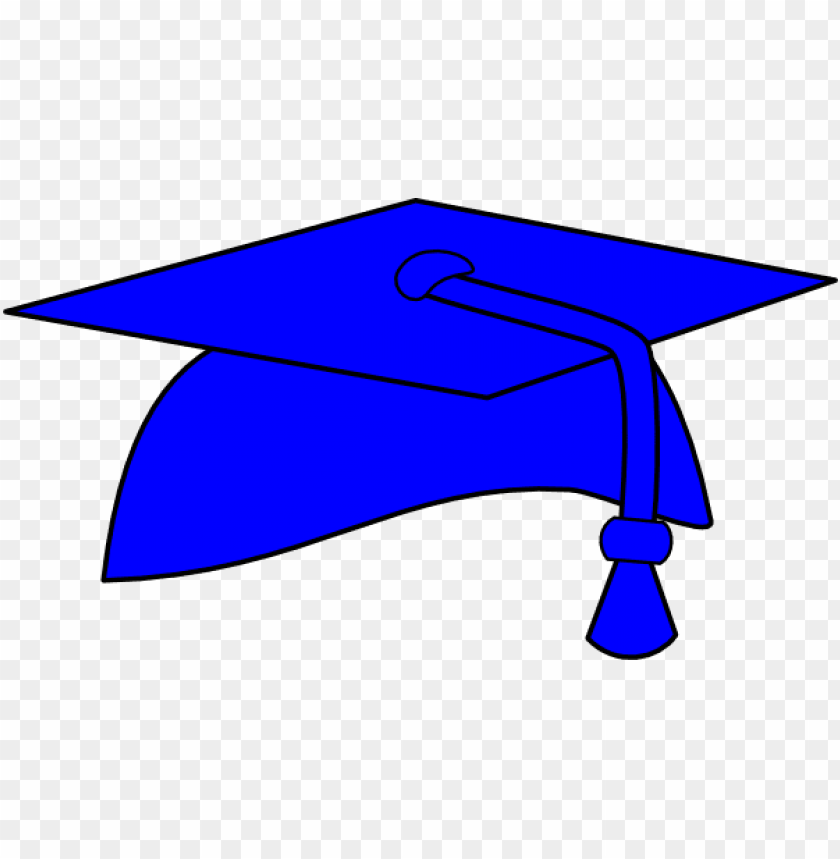 free PNG raduation cap and gown clipart kid - graduation cap no background PNG image with transparent background PNG images transparent