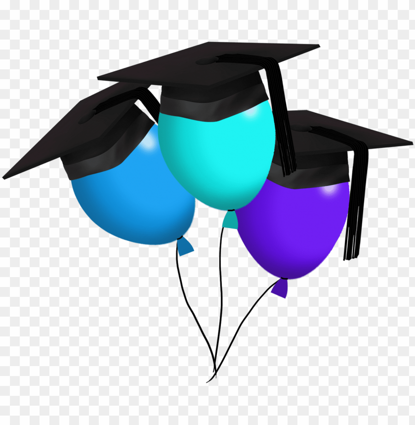 free PNG raduation cap with diploma png - graduation PNG image with transparent background PNG images transparent