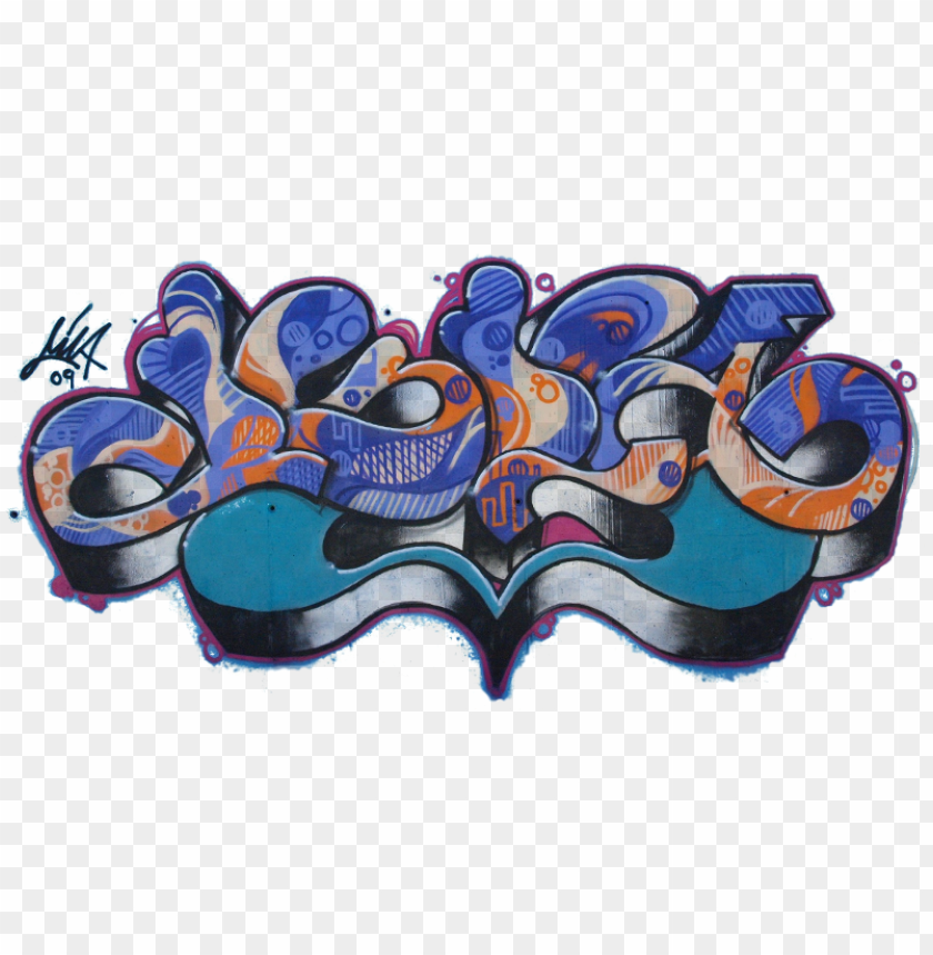 free PNG raffiti - pared de graffiti PNG image with transparent background PNG images transparent