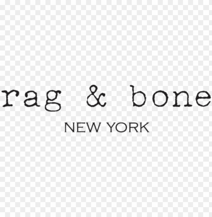 free PNG rag & bone logo - celebs $550 rag & bone newbury bootie boot black PNG image with transparent background PNG images transparent