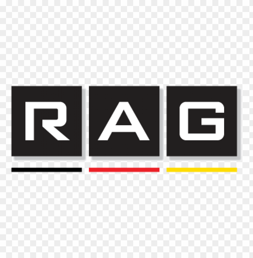 free PNG rag logo vector download free PNG images transparent