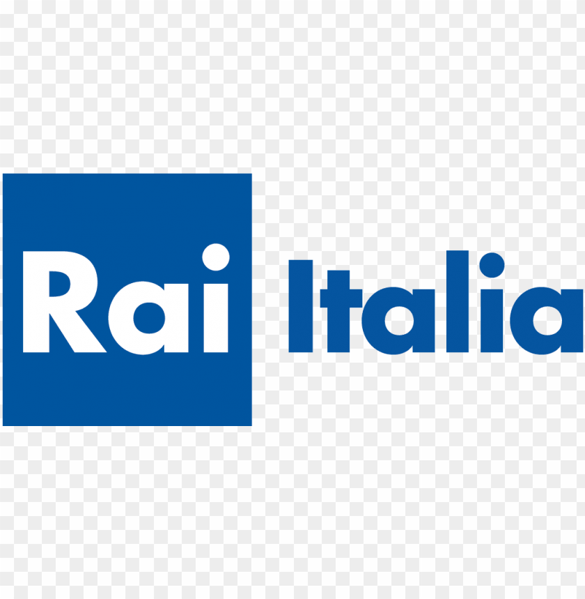 Rai Covers Rio 2016 With Brainstorm S Virtual Studio Rai Italy Logo Png Image With Transparent Background Toppng