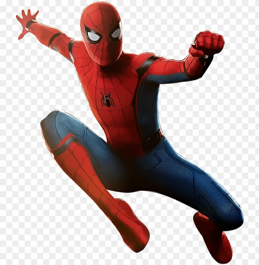 free PNG raimi spider man, webb spider man, and mcu spider man, - spiderman tom holland render PNG image with transparent background PNG images transparent