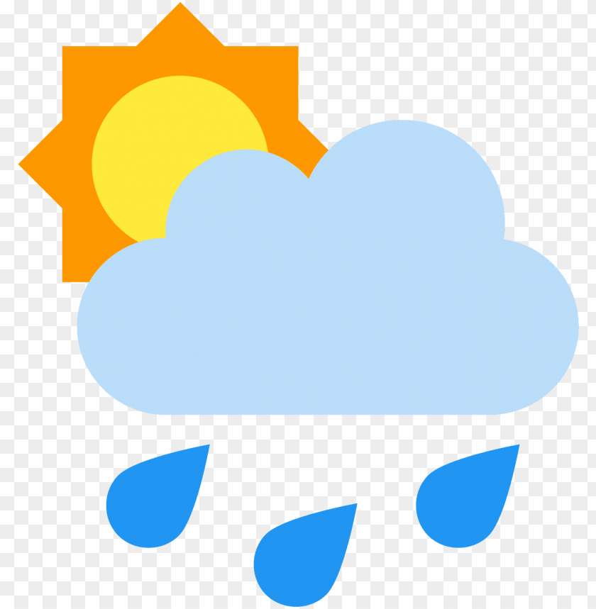 free PNG rain cloud icon - rain icon png - Free PNG Images PNG images transparent