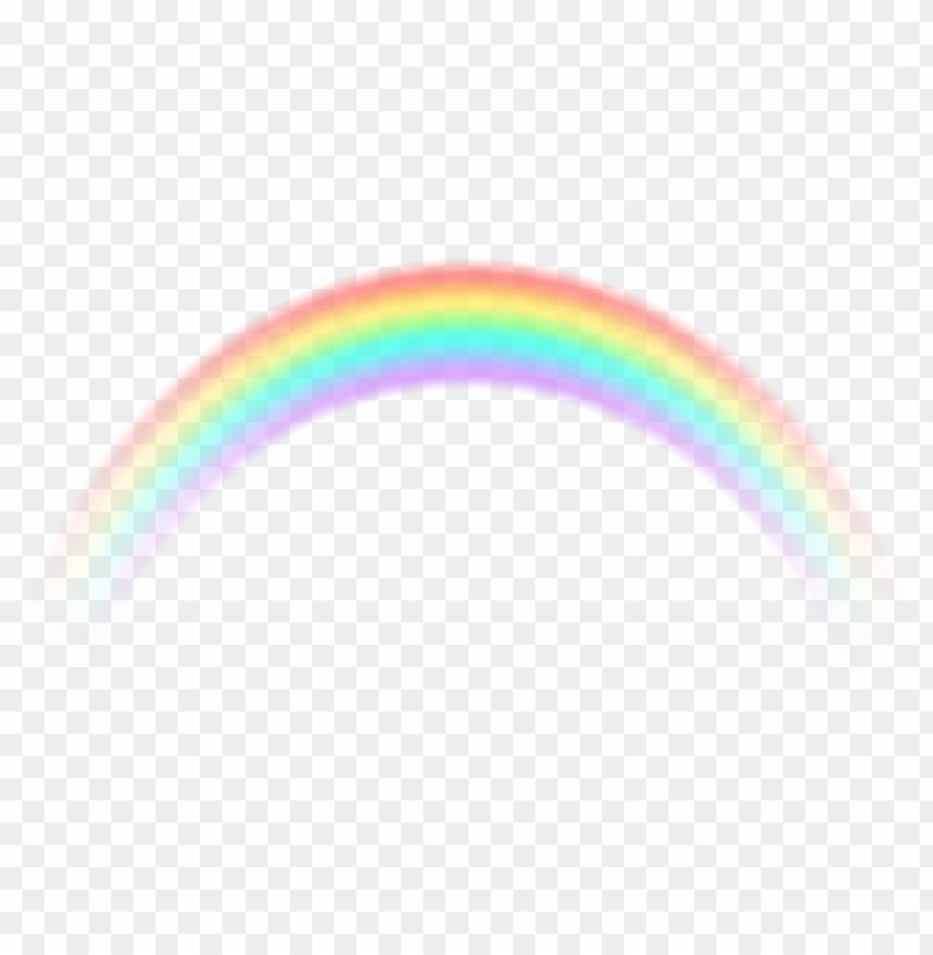 free PNG Download rainbow png images background PNG images transparent