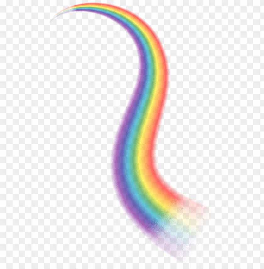 free PNG Download rainbow line png images background PNG images transparent