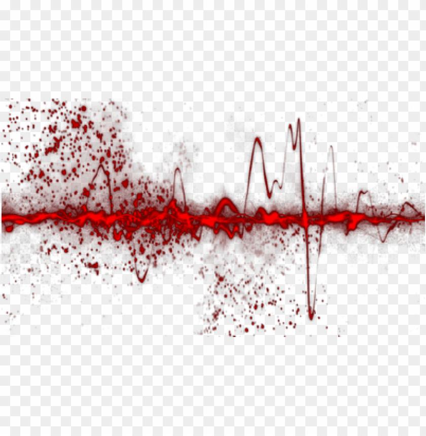free PNG raio de luz vermelho PNG image with transparent background PNG images transparent