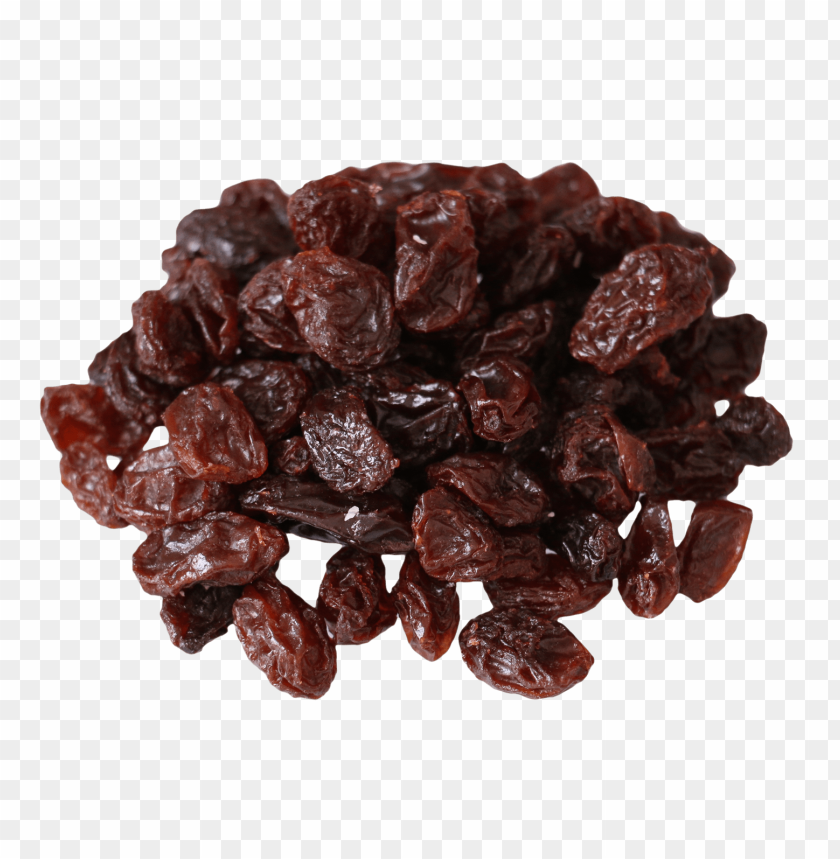 free PNG Raisins png - Free PNG Images PNG images transparent