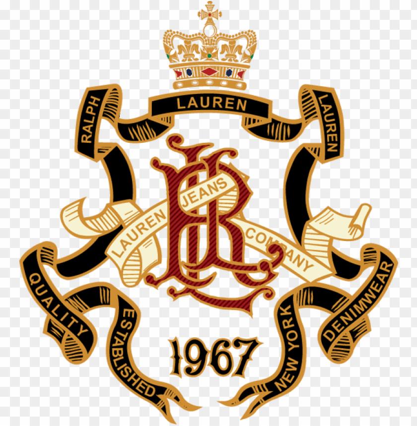 free PNG ralph lauren crest logo PNG image with transparent background PNG images transparent