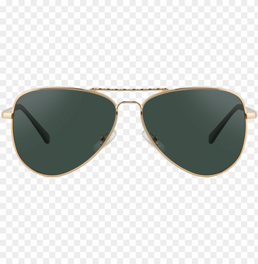 free PNG ralph lauren ra4107 50071 sunglasses - ray ban 3447 029 PNG image with transparent background PNG images transparent