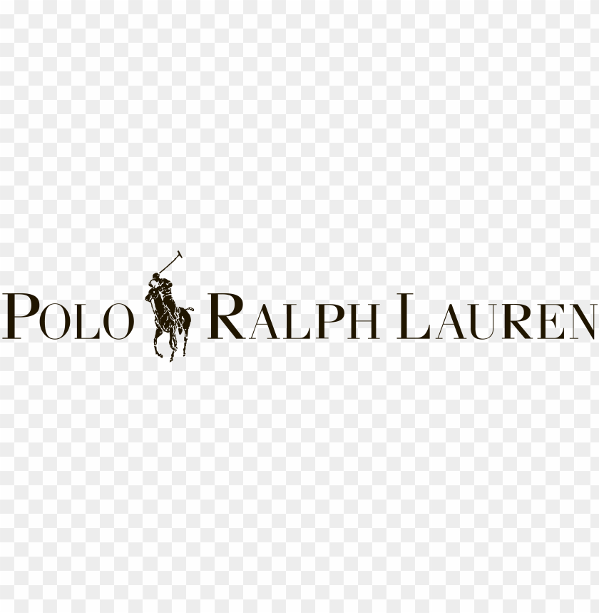 free PNG ralph lauren signo - ralph lauren the big pony 4 piece gift set for wome PNG image with transparent background PNG images transparent