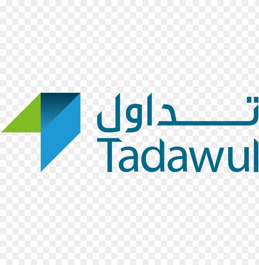 free PNG ramadan and holiday to boost saudi forex market - tadawul logo PNG image with transparent background PNG images transparent