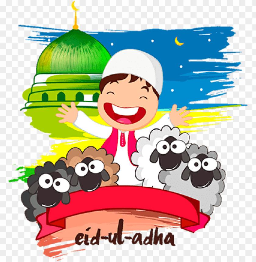 free PNG ramadan eid mubarak wishes eid al-adha wishes greetings - eid ul adha mubarak wishes PNG image with transparent background PNG images transparent