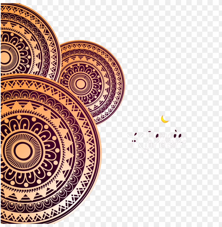 Download Ramadan Kareem png images background@toppng.com