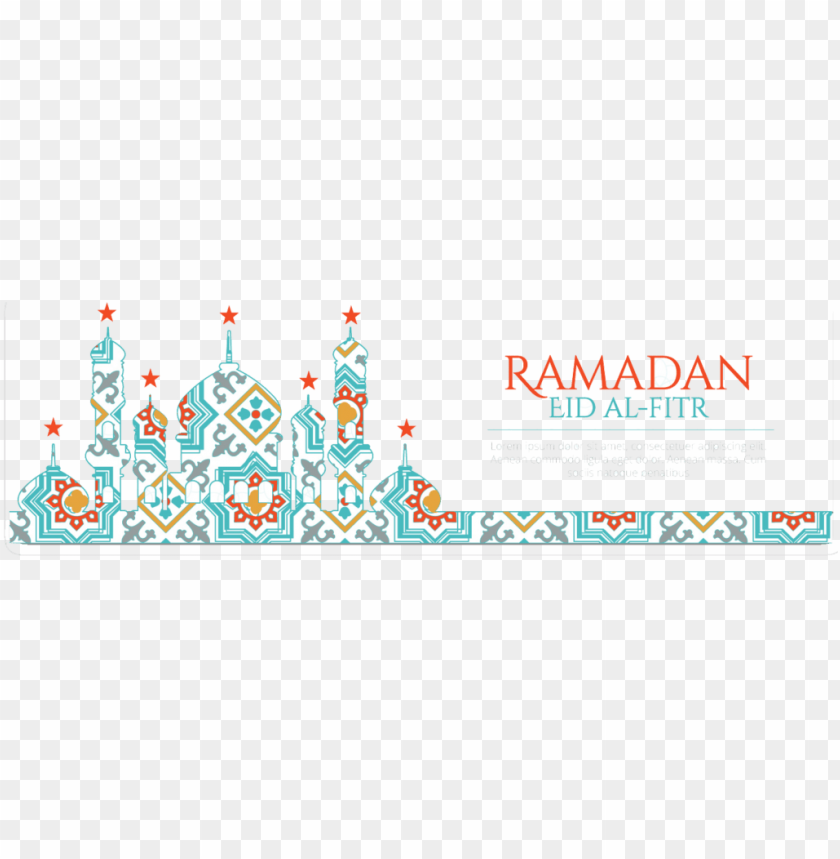Download Ramadan Kareem Elements png images background@toppng.com