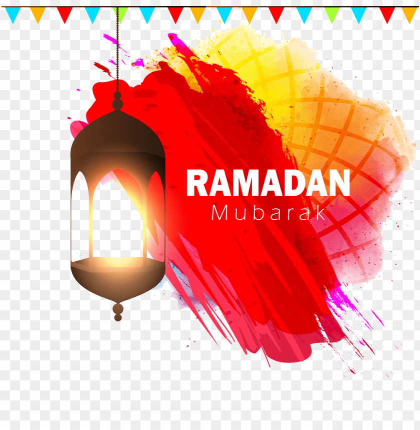 free PNG Download RamadanKareen png images background PNG images transparent