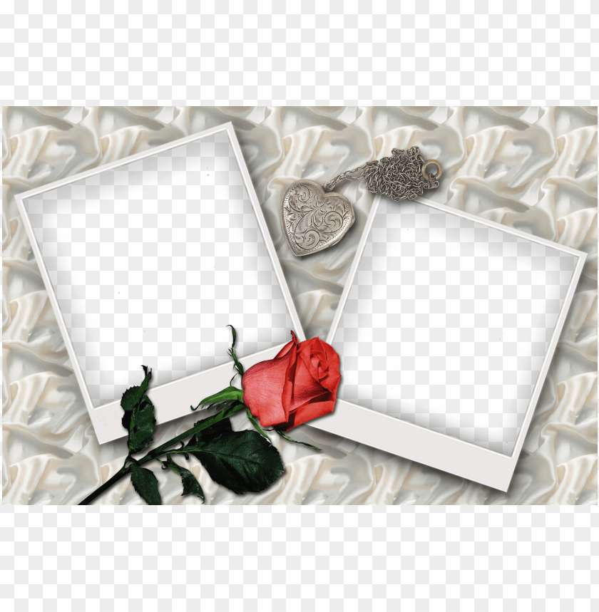 free PNG rame love png clipart video picture frames love - love frames for photosho PNG image with transparent background PNG images transparent
