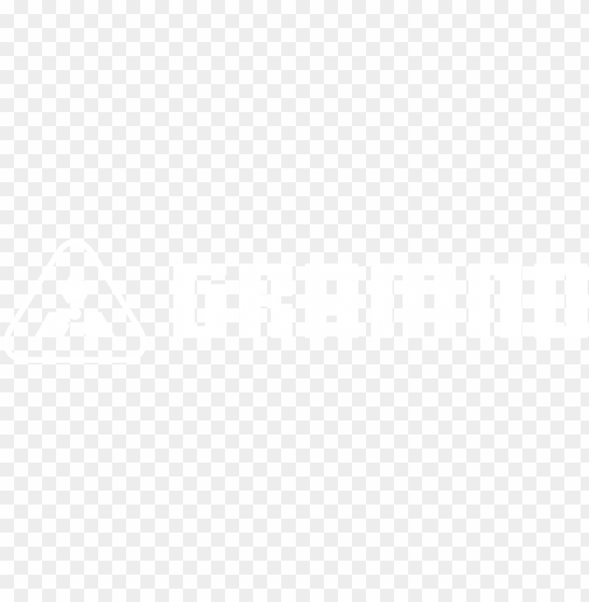 free PNG ramno prodavnica - coupo PNG image with transparent background PNG images transparent
