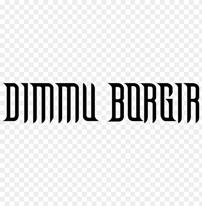 free PNG random logos from the section «logos of musical bands» - dimmu borgir abrahadabra cd box PNG image with transparent background PNG images transparent