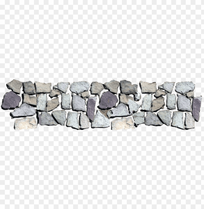 free PNG random rock path by lilipilyspirit rock path, paths, - rock path top view PNG image with transparent background PNG images transparent