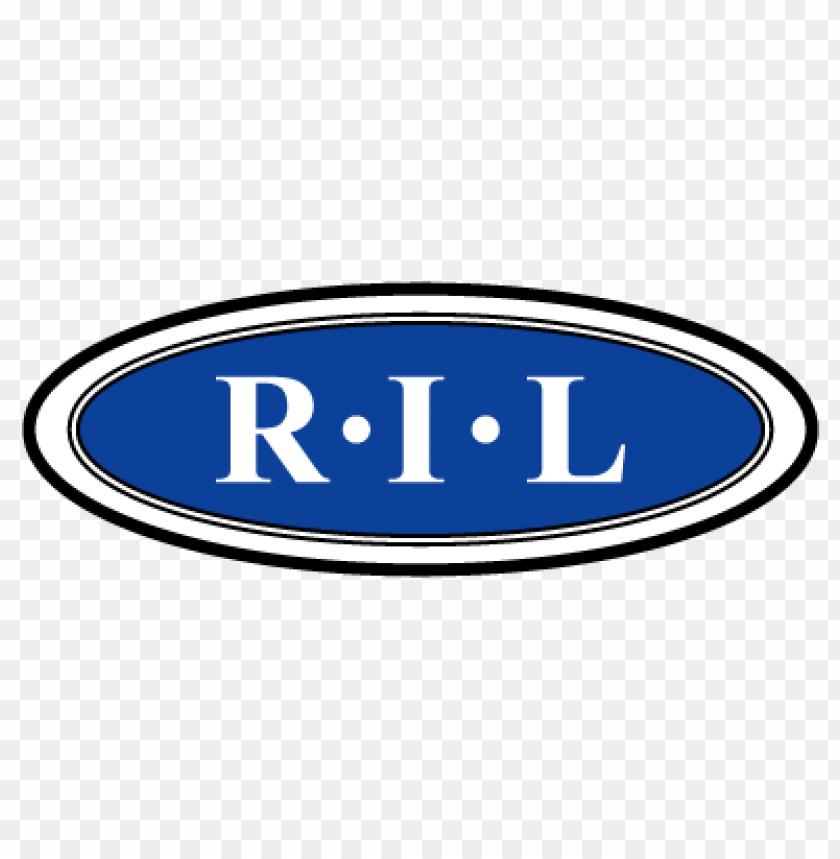 free PNG ranheim il fotball vector logo PNG images transparent