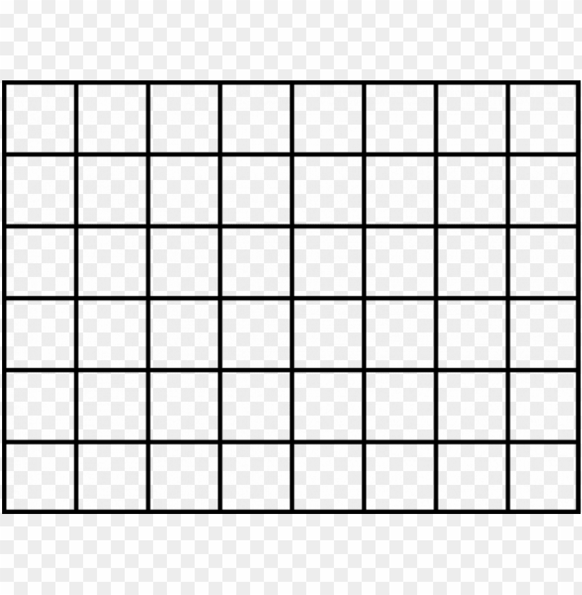 Raph Grid No Background Png Image With Transparent Background