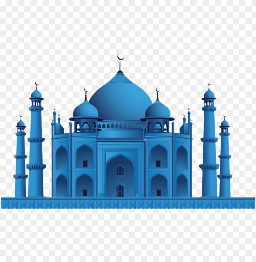 Masjid Png Image