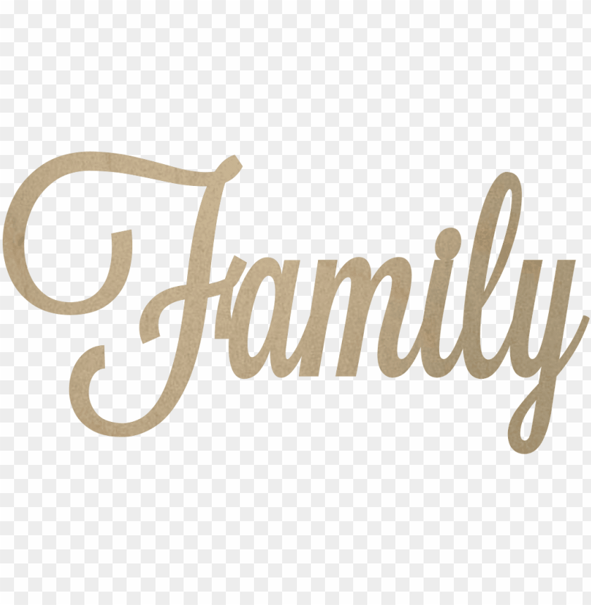 free PNG raphic royalty free download transparent family calligraphy - love makes a family tshirt awesome t shirt/hoodie/tanktop/sweater/mu PNG image with transparent background PNG images transparent