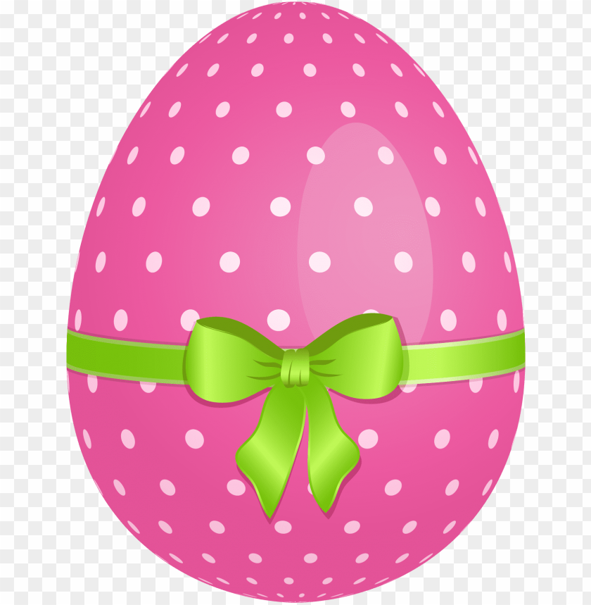 free PNG raphic royalty free library clipart easter eggs - easter egg clipart PNG image with transparent background PNG images transparent