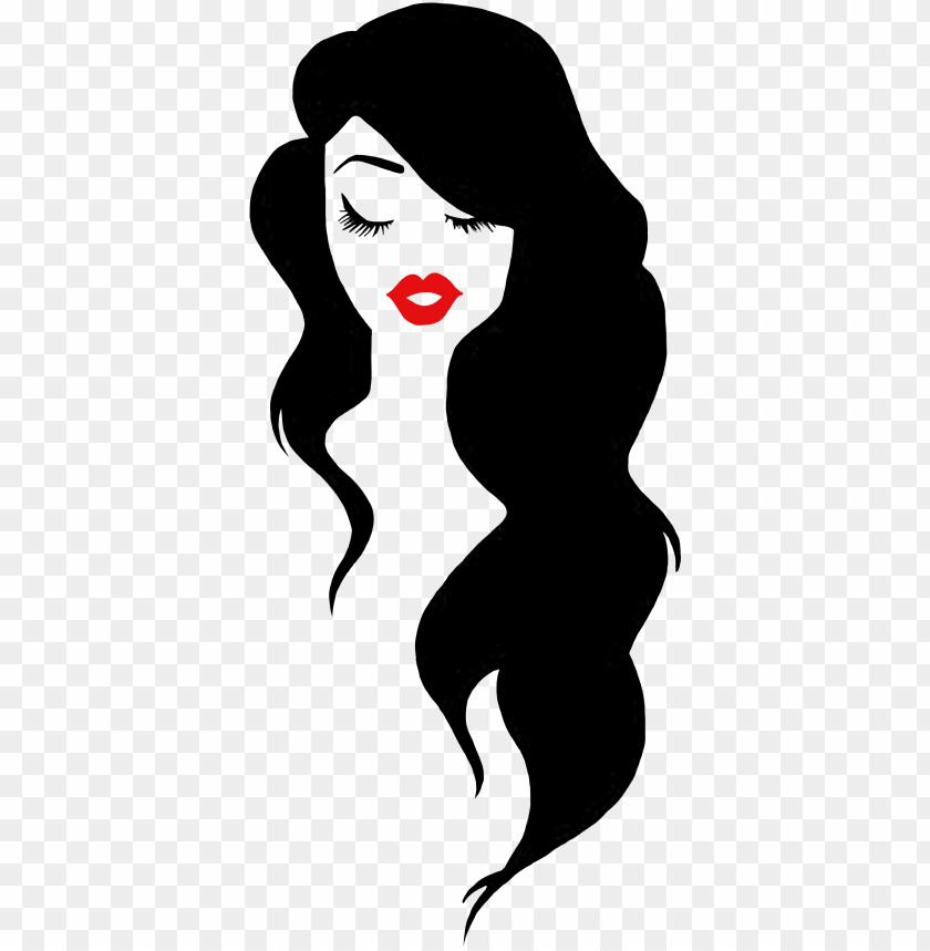 Beauty Clip Art
