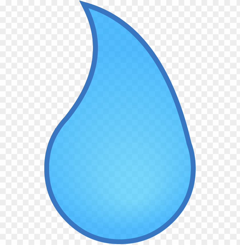 Raphic Transparent Download Image Teardrop Icon Png Tear Drop Transparent Png Image With Transparent Background Toppng Seeking for free tear drop png images? tear drop transparent png image with