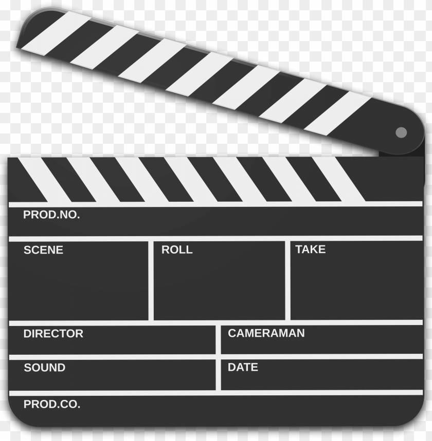 free PNG raphic transparent library movie scene marker icons - movie scene marker PNG image with transparent background PNG images transparent