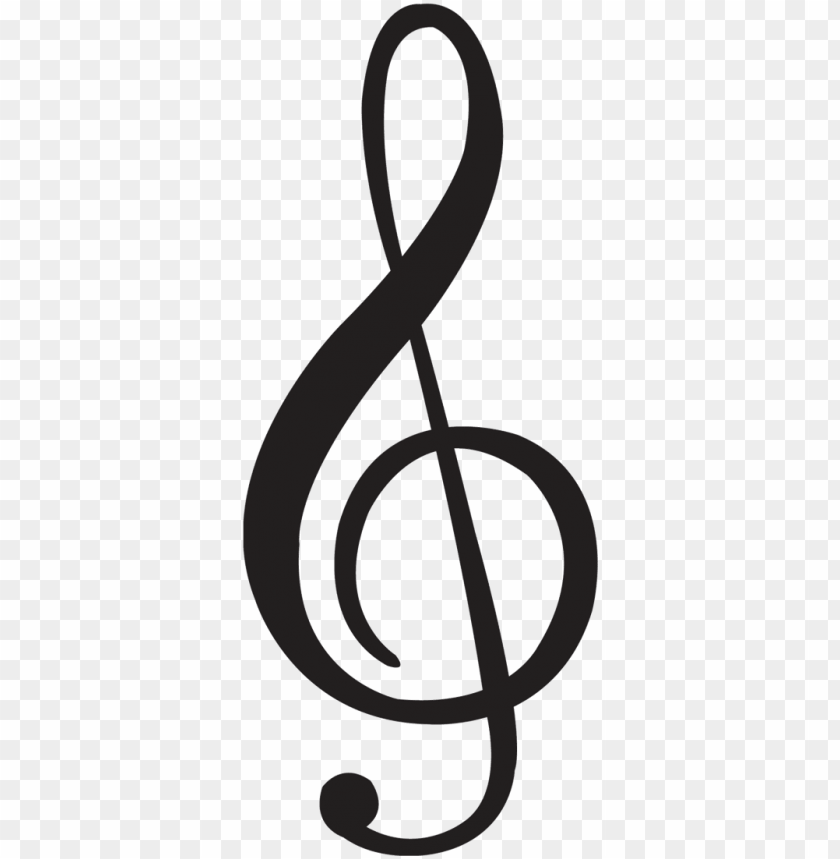 free PNG raphics for choir music note graphics - music note PNG image with transparent background PNG images transparent