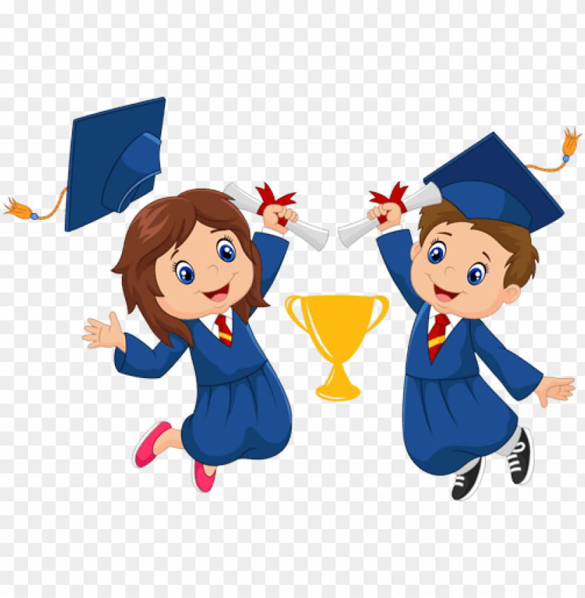 free PNG raphics for graduation day graphics - graduation day clipart PNG image with transparent background PNG images transparent