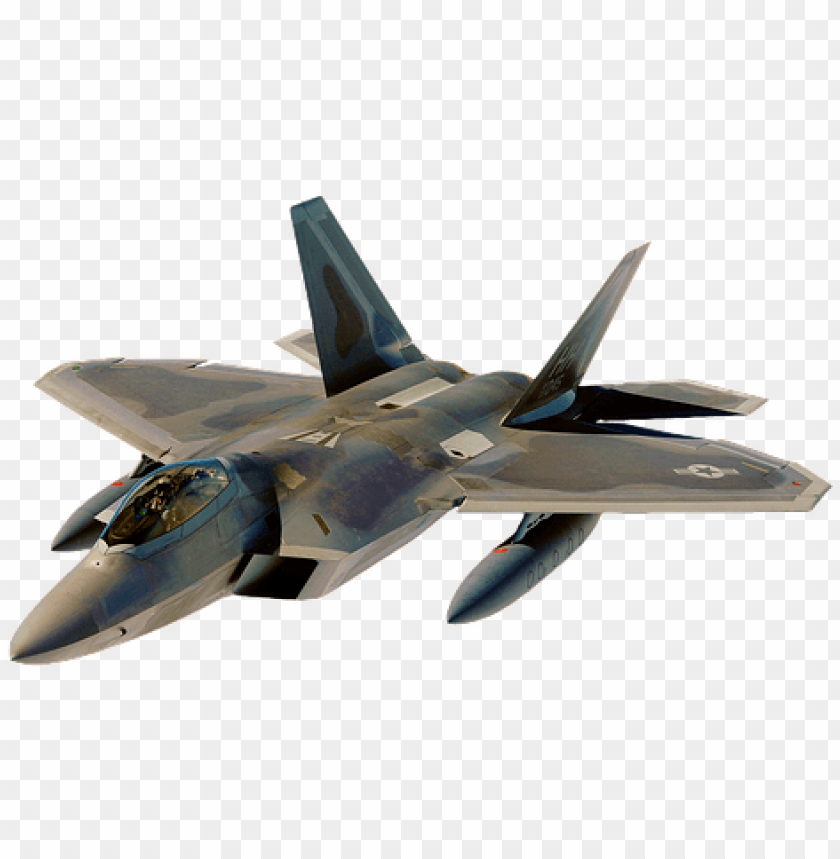 free PNG raptor f-22 jet fighter military air airpl - planes PNG image with transparent background PNG images transparent