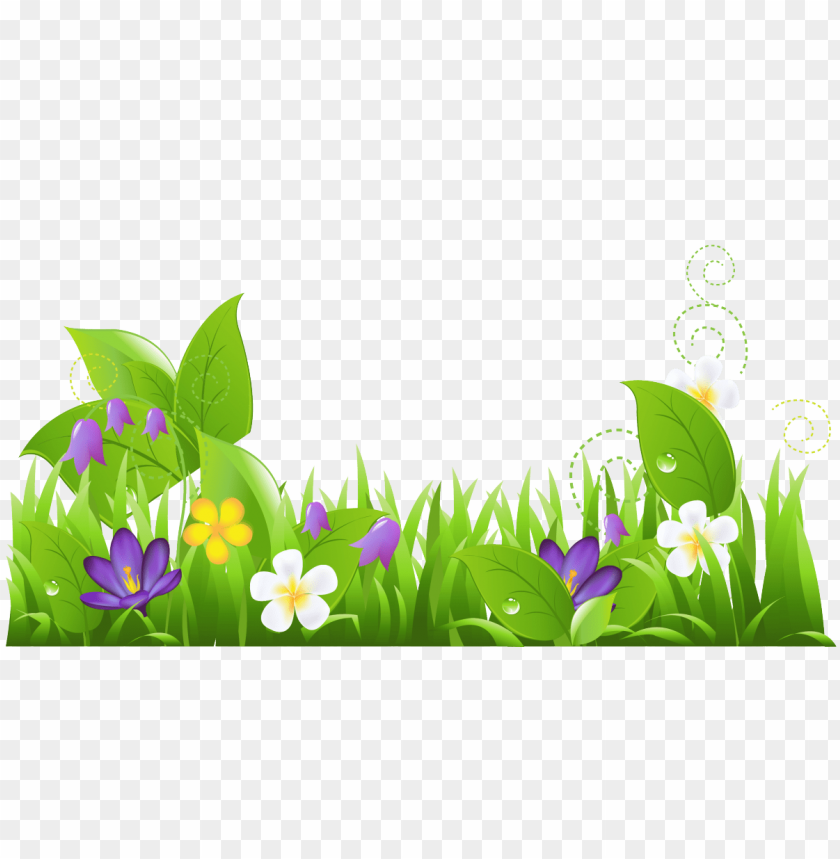 free PNG rass clipart grass clipart no background gallery - grass and flowers clipart PNG image with transparent background PNG images transparent