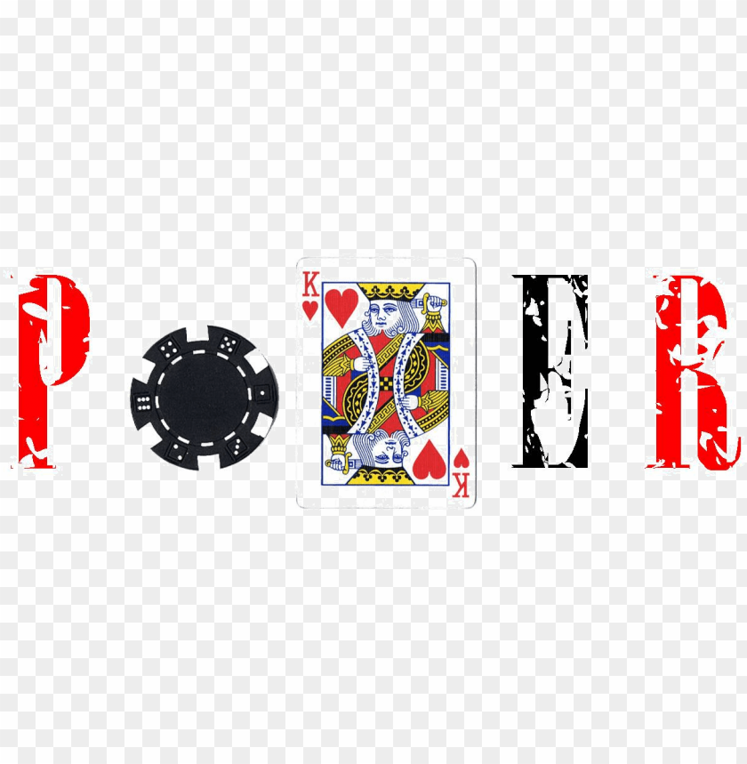 free PNG rate & review this guide - king of hearts card PNG image with transparent background PNG images transparent