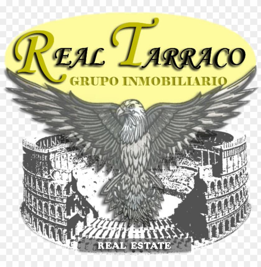 free PNG raval martí folguera nº 32 , reus tarragona - reconstruction of the colosseum, rome (w/c PNG image with transparent background PNG images transparent