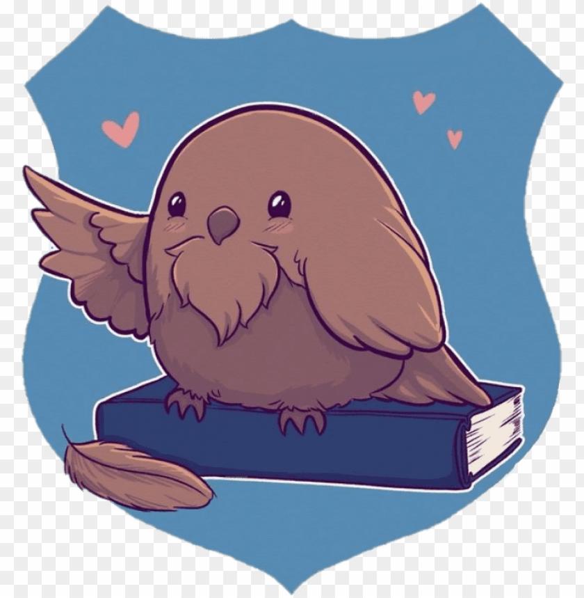 free PNG ravenclaw corvonero harrypotter hogwarts casedihogwarts - cute harry potter crest PNG image with transparent background PNG images transparent