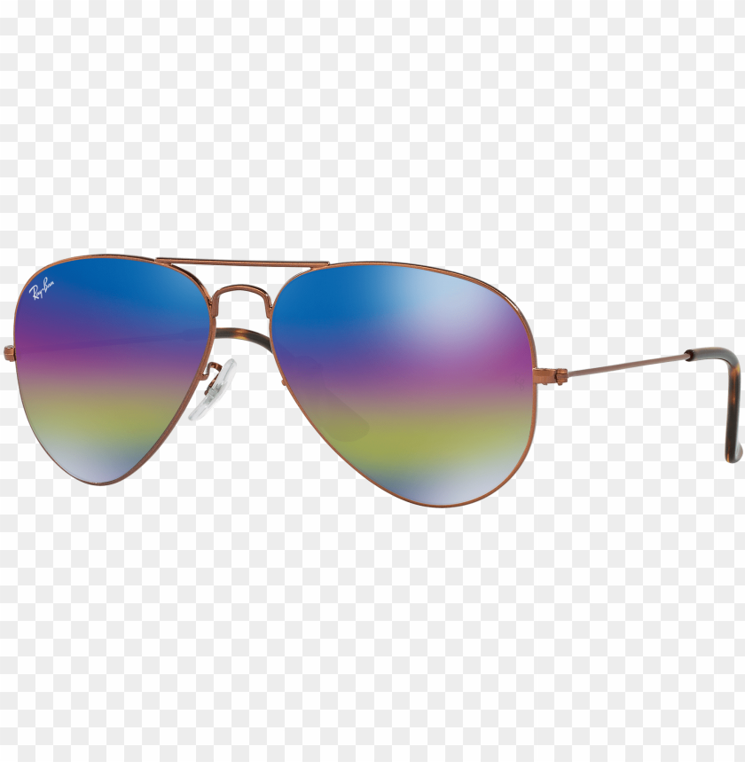 free PNG ray ban rainbow sunglasses PNG image with transparent background PNG images transparent