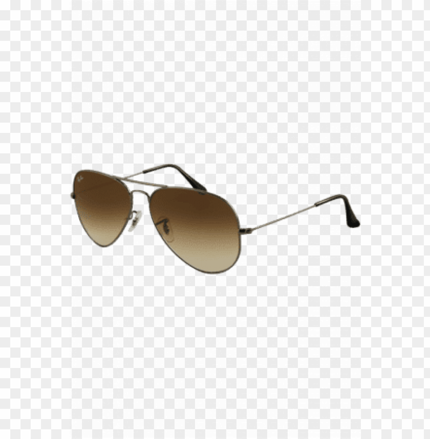 free PNG ray ban rb3025 004 51 PNG image with transparent background PNG images transparent