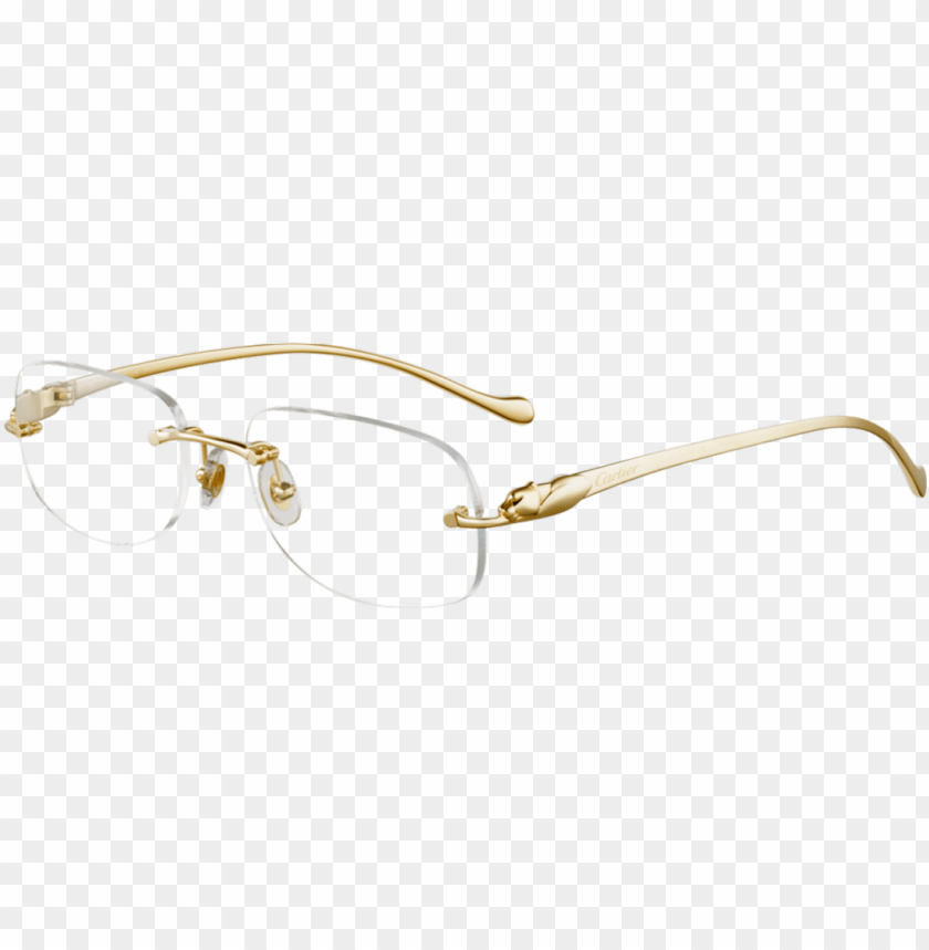 free PNG ray ban sunglasses pink frames png files - cartier ct0059o 002 PNG image with transparent background PNG images transparent