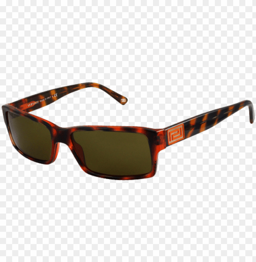 free PNG ray ban wayfarer 2140 special series 10 PNG image with transparent background PNG images transparent